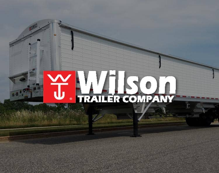 West Michigan Trailer Supplier