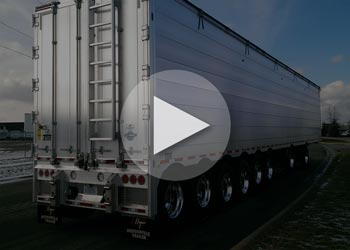 West Michigan Trailer Services