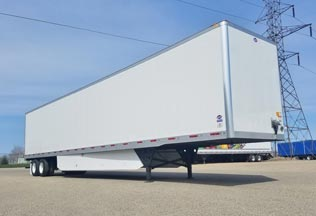 West Michigan Trailer Rental