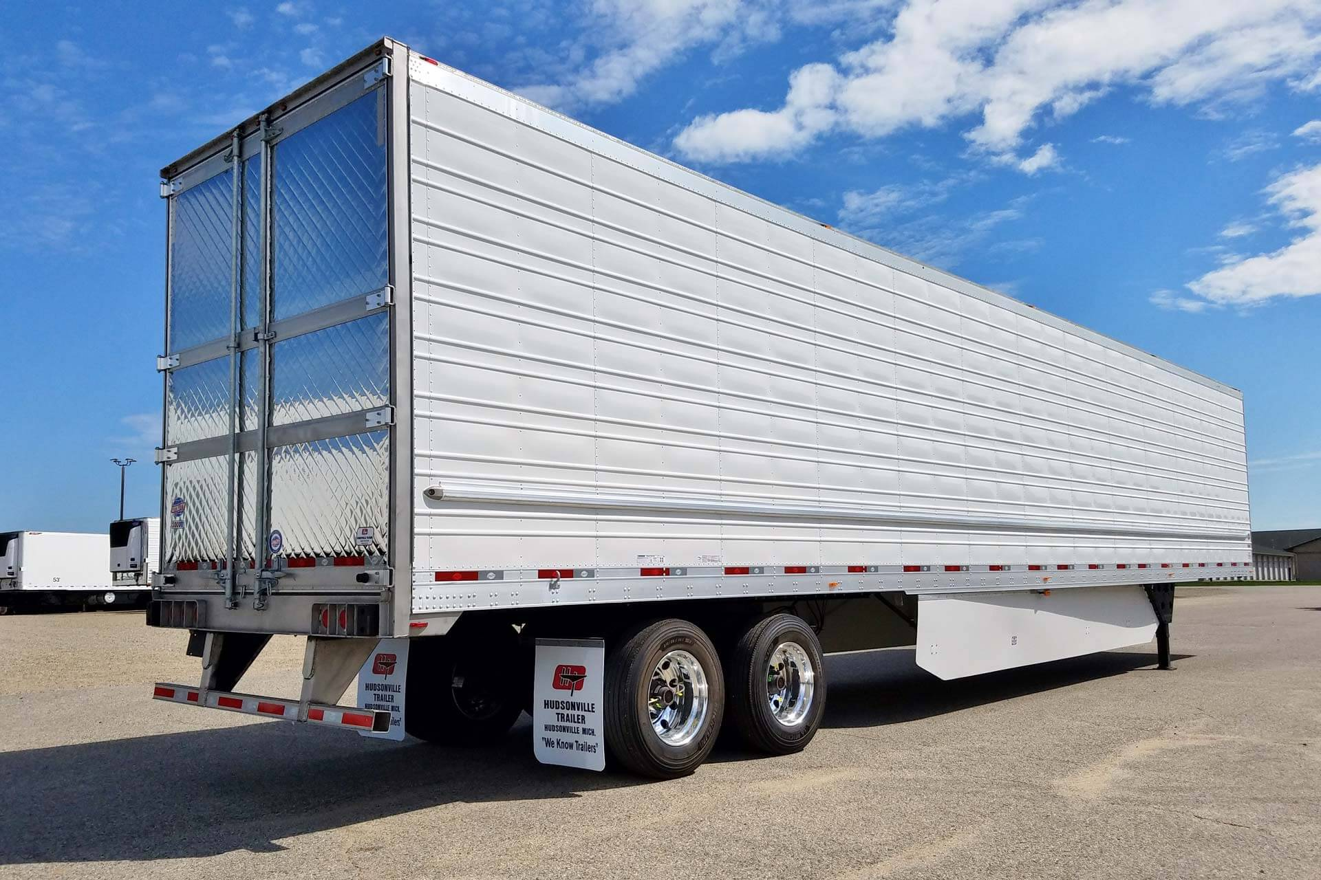 China High strength steel u shape tipping trailer hydraulic rear end dump semi bed trailer 6140132 furthermore Nigeria LPG Tanker Trailer LPG Truck 60260635127 furthermore Daf Trucks Nv 7 additionally  as well Sale 9786555 Nissan Auto Clutch Robot Clutchless Manual Transmission No Energy Loss. on semi truck dump trailers